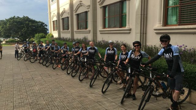 Project Futures Cycle Challenge
