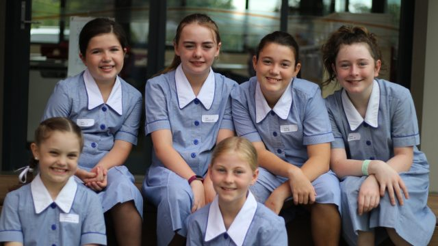 Primary School News