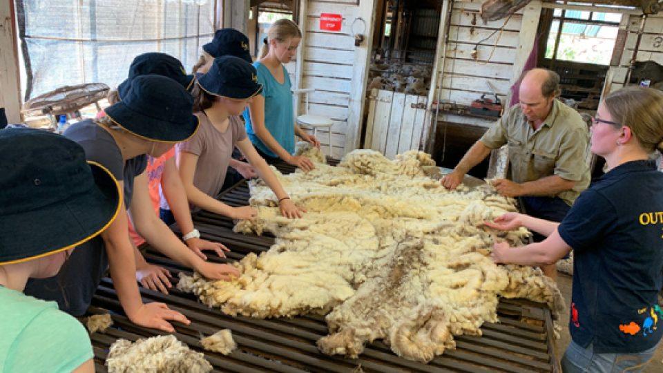 Loreto Rural Partnership