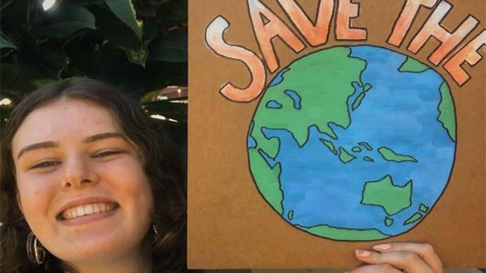 Social Justice – Ecology