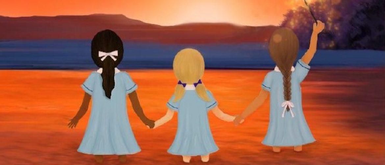 Felicity Prayer