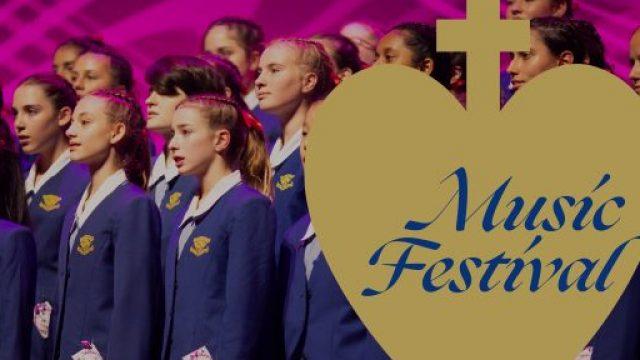 Music Festival 2021